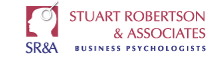 Stuart Robertson & Associates | Business Psychologists